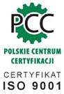 szkolenia on-line ISO