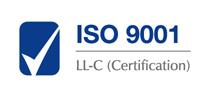 Polskie Centrum certyfikacji