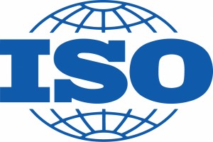 Szkolenie na auditora wewnętrznego ISO 27001.