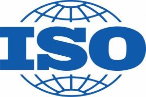 Szkolenie na auditora wewnętrznego ISO 14001.