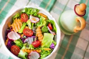 Żywienie i dieta fit