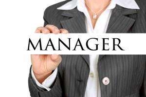 Profesjonalny Manager
