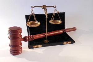 Prawo w ochronie środowiska