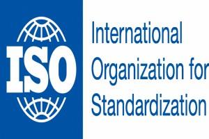 Szkolenie na auditora ISO 9001:2015.