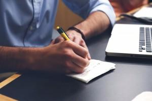 Szkolenie okresowe dla pracowników administracyjno - biurowych