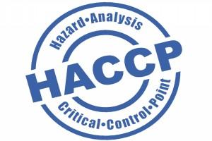 Auditor wewnętrzny systemu HACCP z uwzględnieniem BRC v.7 i IFS v.6