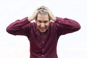 Zarządzanie stresem w życiu zawodowym i prywatnym