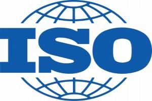 Auditor wewnętrzny ISO 14001:2015