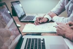 Zarządzanie projektami w Twojej firmie