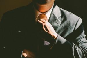 Jak skutecznie przygotować się do spotkania biznesowego?