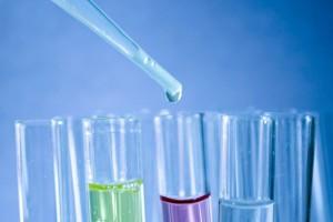 Auditor wewnętrzny systemu zarządzania w laboratoriach badawczych i wzorcujących wg PN-EN ISO/IEC 17025:2018-02